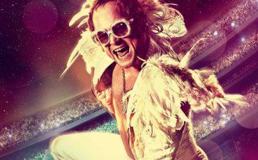 Rocketman | © Universal Pictures/Paramount