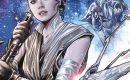 Star Wars: Treuepflicht