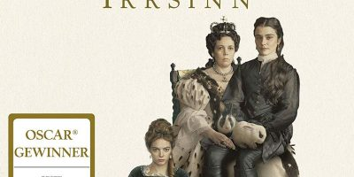 The Favourite - Intrigen und Irrsinn | © Twentieth Century Fox