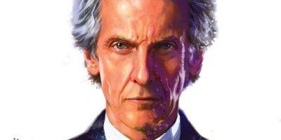 Doctor Who - Die verlorene Dimension 2 | © Panini