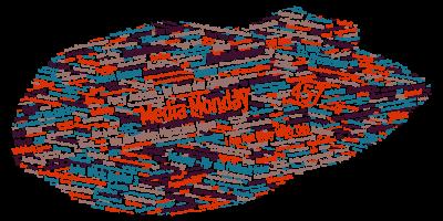 Media Monday #457