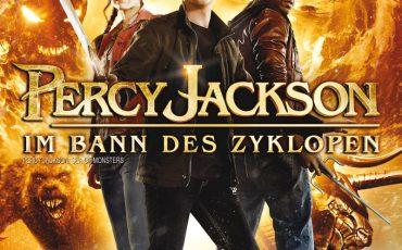 Percy Jackson – Im Bann des Zyklopen | © Twentieth Century Fox
