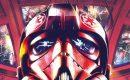 Star Wars: TIE-Jäger: Schattengeschwader