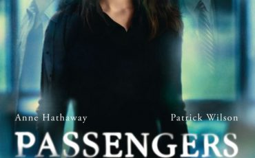 Passengers | © Universum Film