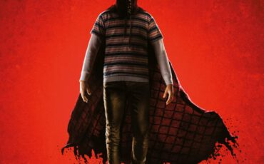 Brightburn | © Sony Pictures Home Entertainment