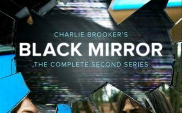 Black Mirror | © Channel 4