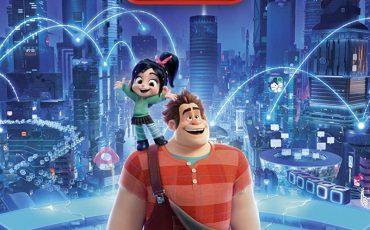 Chaos im Netz | © Walt Disney