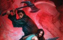 Angel & Faith Season Ten Vol. 3: United | © Dark Horse Books