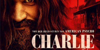 Charlie Says   © Koch Media