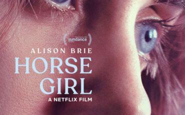 Horse Girl | © Netflix