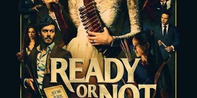 Ready or Not - Auf die Plätze, fertig, tot | © Twentieth Century Fox