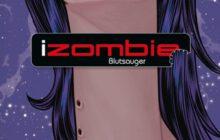 iZombie 2: Blutsauger | © Panini