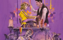 Buffy The Vampire Slayer 2: Der erste Biss | © Panini