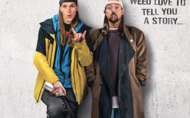 Jay & Silent Bob Reboot | © Universal Pictures