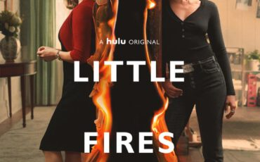 Little Fires Everywhere | © Hulu