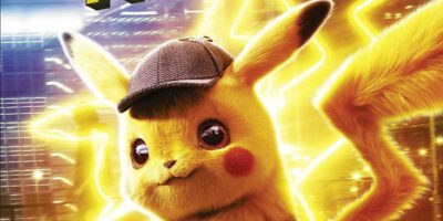 Pokémon Meisterdetektiv Pikachu | © Warner Home Video