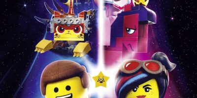The Lego Movie 2 | © Warner Home Video