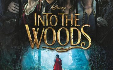 Into the Woods | © Walt Disney