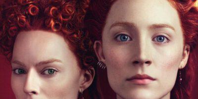 Maria Stuart, Königin von Schottland | © Universal Pictures