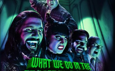 What We Do in the Shadows | © FX Network