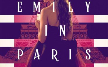 Emily in Paris | © Netflix