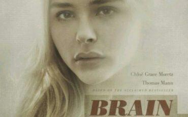 Feuer im Kopf | © Netflix