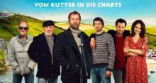 Fisherman's Friends - Vom Kutter in die Charts   © Splendid
