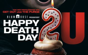 Happy Deathday 2U | © Universal Pictures