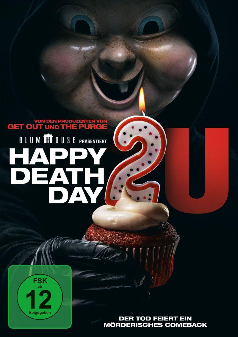 Happy Deathday 2U | © Universal Pictures