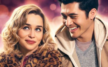 Last Christmas | © Universal Pictures