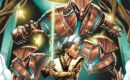 Star Wars Jedi: Fallen Order – Der dunkle Tempel
