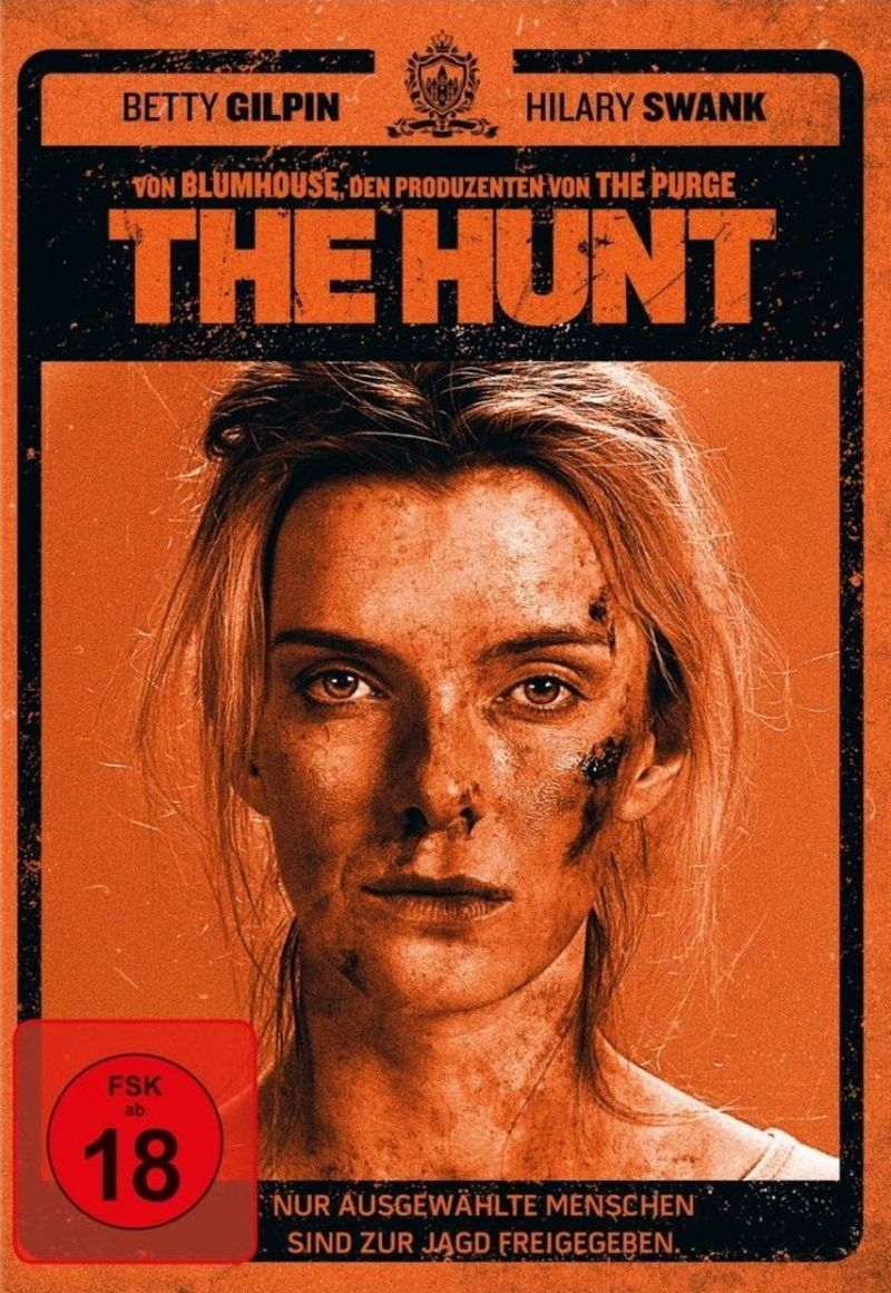 The Hunt | © Universal Pictures