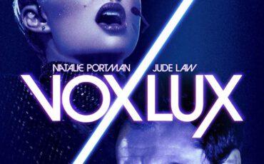Vox Lux | © Koch Media