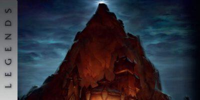 Diablo: Das Königreich der Schatten | © Panini