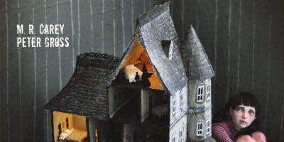 Joe Hill: Das Puppenhaus | © Panini