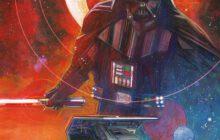 Star Wars: Age of Rebellion - Schurken   © Panini