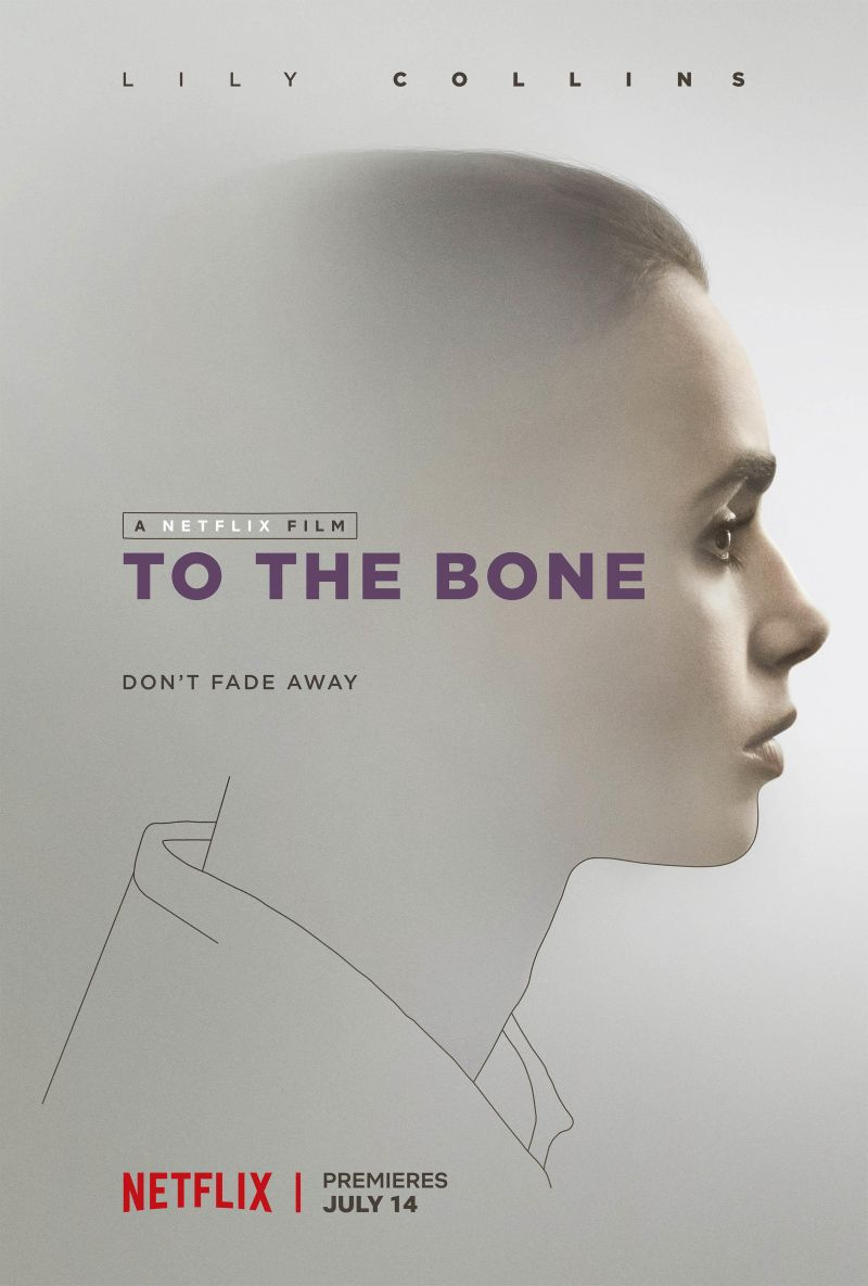 To the Bone | © Netflix