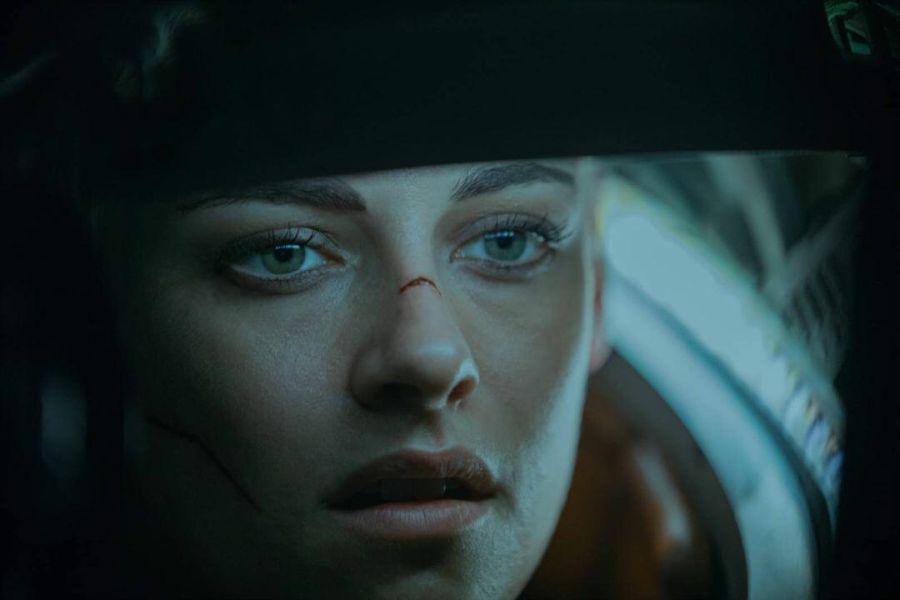 Szenenbild aus Underwater - Es ist erwacht | © Twentieth Century Fox