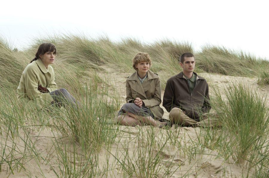 Szenenbild aus Alles, was wir geben mussten | © Twentieth Century Fox