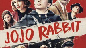 Jojo Rabbit   © Twentieth Century Fox