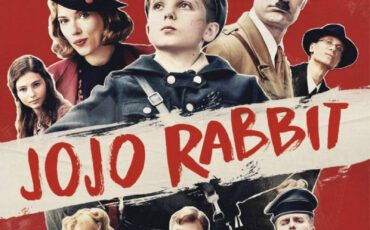 Jojo Rabbit | © Twentieth Century Fox