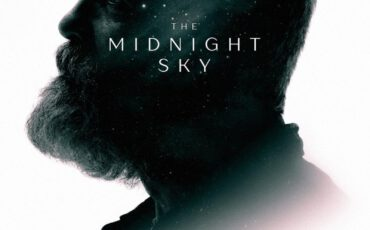 The Midnight Sky | © Netflix