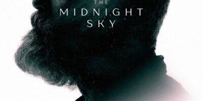 The Midnight Sky | © Netflix