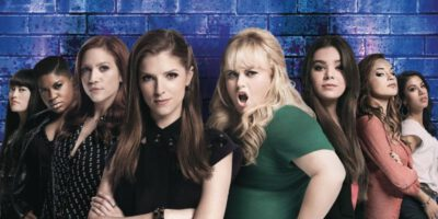 Pitch Perfect 2 | © Universal Pictures