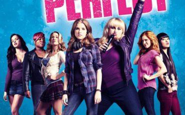 Pitch Perfect - Die Bühne gehört uns! | © Universal Pictures
