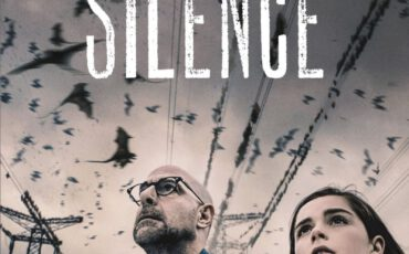 The Silence | © Constantin