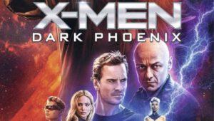 X-Men: Dark Phoenix | © Twentieth Century Fox