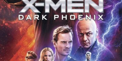 X-Men: Dark Phoenix | © Twentieth Century Fox