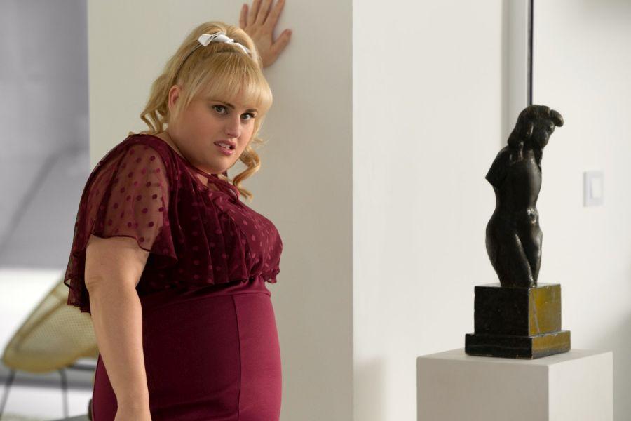 Szenenbild aus Glam Girls - Hinreißend verdorben | © Universal Pictures