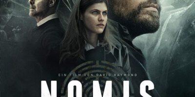 Nomis - Die Nacht des Jägers | © Koch Media